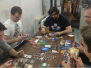 "<strong style=""color: #e80a0a;""> Mercredi 16 juillet 2014 </strong> <h4><strong>Tournoi 7 Wonders</strong></h4>"