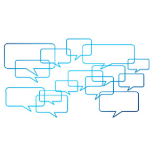 Soirée Jeux de communication