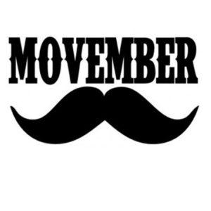 movember-1