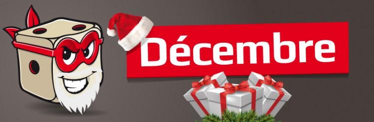 banniere 12-décembre