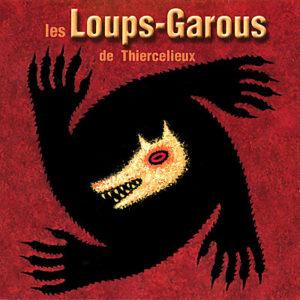 Loup-Garou de Thiercellieux