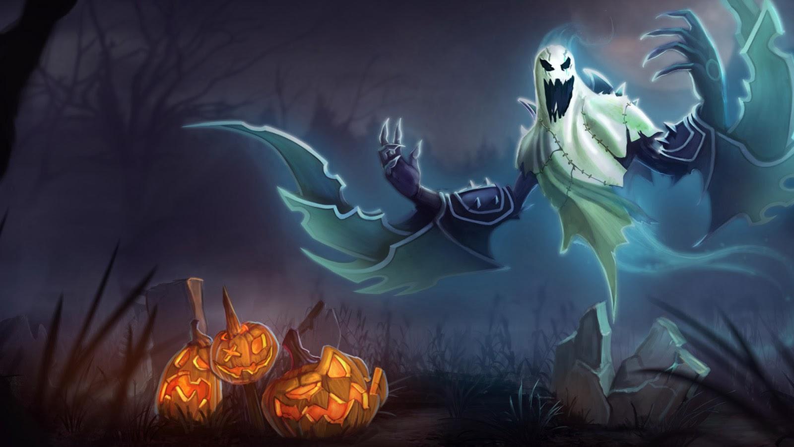 http://www.de-masque.net/wp-content/uploads/noctune-halloween.jpg